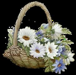 flores freetoedit ftebaskets