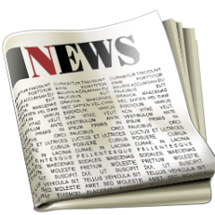 newspaper freetoedit
