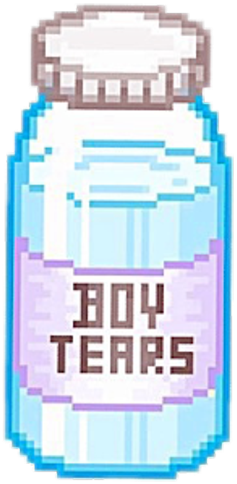 boytears tumblr remixit freetoedit