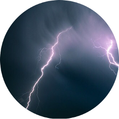 storm lightning icon grungeicon freetoedit