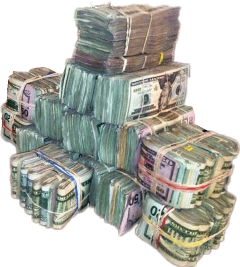 bandz money bands stacks racks freetoedit