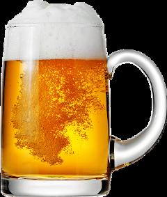 beer cerveza freetoedit
