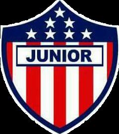 equipo junior rojoyblancoportodoslados rojoyblanco freetoedit
