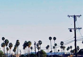 vannuys daniels california