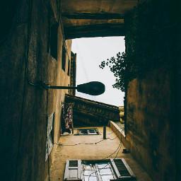 freetoedit photography windowview