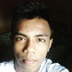 kajahatang anakhits anakindonesia freetoedit
