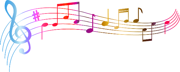 music musical musician musicislife musicnotes