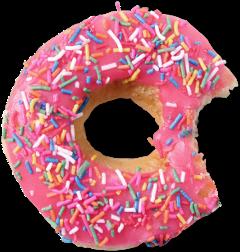 donut freetoedit