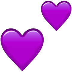 corazones hearts pinks pink rosa ftestickers ftesticker freetoedit