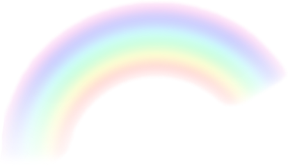 arcoiris arcoiris🌈 freetoedit