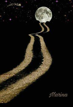 freetoedit destiny knolledge moon