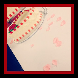 freetoedit weddingcake