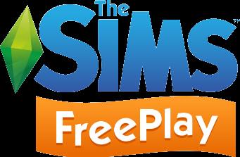 sims freetoedit