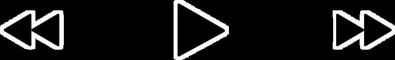volume music black freetoedit