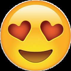 carita freetoedit emoji emoticon love