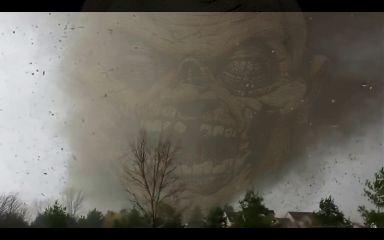 remixit tornado washington illinois ef4 freetoedit