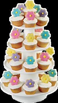 cupcake cupcakestickers freetoedit