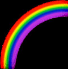 rainboweffect 🌈 freetoedit