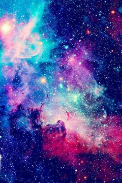 galaxy freetoedit