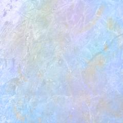backgroundstickers backgroundtoremix backgroundsforyou backgroundscreen wallpapertumblr