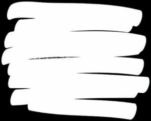 scribble swirl marker overlays iconoverlays