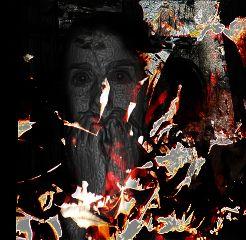 freetoedit abstract dark