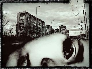 freetoedit blackandwhite abstract