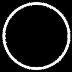icon iconhelp remixit freetoedit