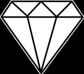 diamond freetoedit