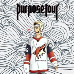 freetoedit purposetour yougivemepurpose purpose purposestadiumtour2017