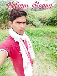freetoedit rakshabandhan