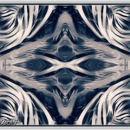 freetoedit mirrormania photography photoblending blackandwhite