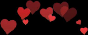 freetoedit heart hearts coeurs corazones