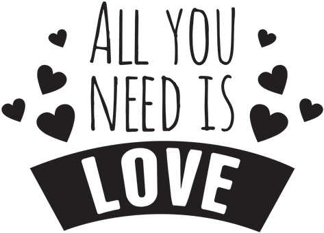 love loveyou tumblr frases sticker by brenda. Black Bedroom Furniture Sets. Home Design Ideas