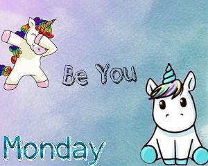 unicornremix emotions follow_me cute freetoedit