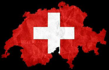 maps switherland switzerland flag flagstickers freetoedit