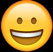 emoji emojis emoticonos emoticono feliz