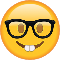 emoji emojis emoticono emoticonos ninorata