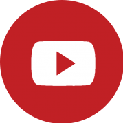 freetoedit youtube icono iconoyoutube