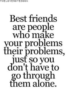 friendship friend friendsforever friendshipday bestfriend freetoedit