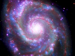 ftestickers galaxy freetoedit