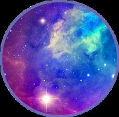 univers universo galaxy galaxia sky freetoedit
