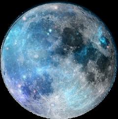 moon luna tumblrmoon lucero