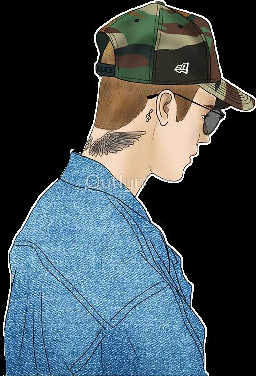 #Tumblr #justinbieber #belibers #justin #bieber