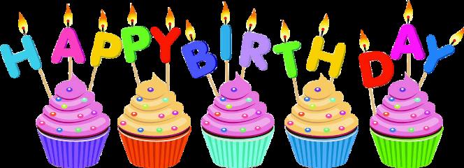 happybirthday happyday cake birthdaycandles birthday