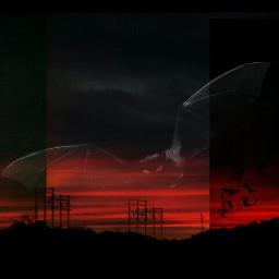 freetoedit darkart darkedit dark_edit darknight