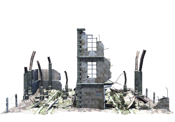 ruins freetoedit