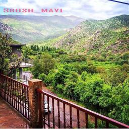 maye s_mayi lovely kurdistan peshmerga freetoedit