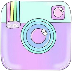 icon icono cute instagram photo