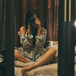 freetoedit pcmirrorselfie mirrorselfie mirror